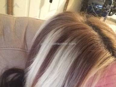 Paul Mitchell Schools - Hair Coloring Review from