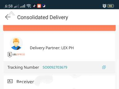 Lazada Philippines Auctions and Marketplaces review 636011