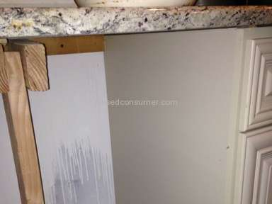 Cabinets To Go - Kitchen Cabinets Review from Chadds Ford, Pennsylvania