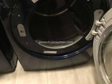 Sears Washer And Dryer Warranty review 174720