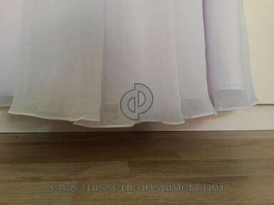 JJsHouse Wedding Dress review 262108