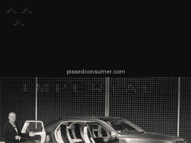 Chrysler Car review 150554