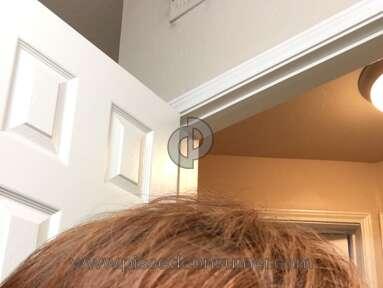Supercuts - Haircut Review