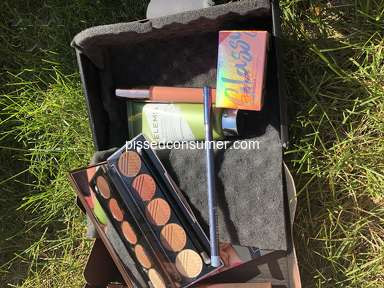Boxycharm - Boxy lux is a scam