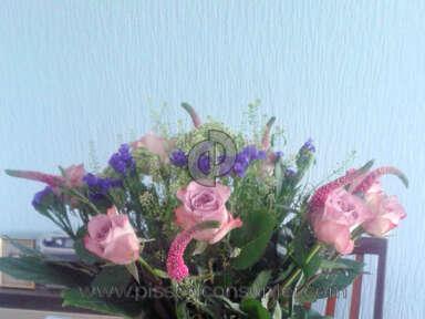 Prestige Flowers Flowers review 119111