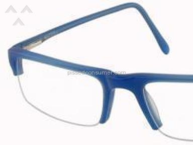 Global Eyeglasses Medical Supplies and Equipment review 2066