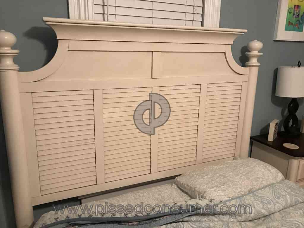 Raymour And Flanigan   Terrible Furniture U0026 Customer Service