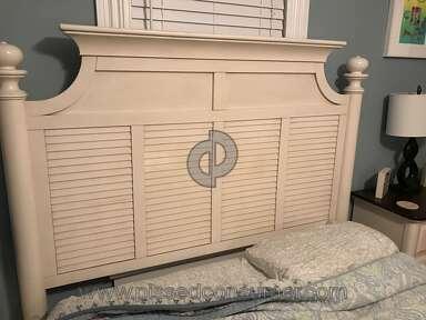 Raymour and Flanigan - Terrible Furniture & Customer Service