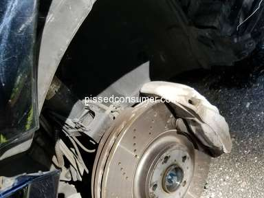 Rimtyme Of Jacksonville Car Part Installation review 322736