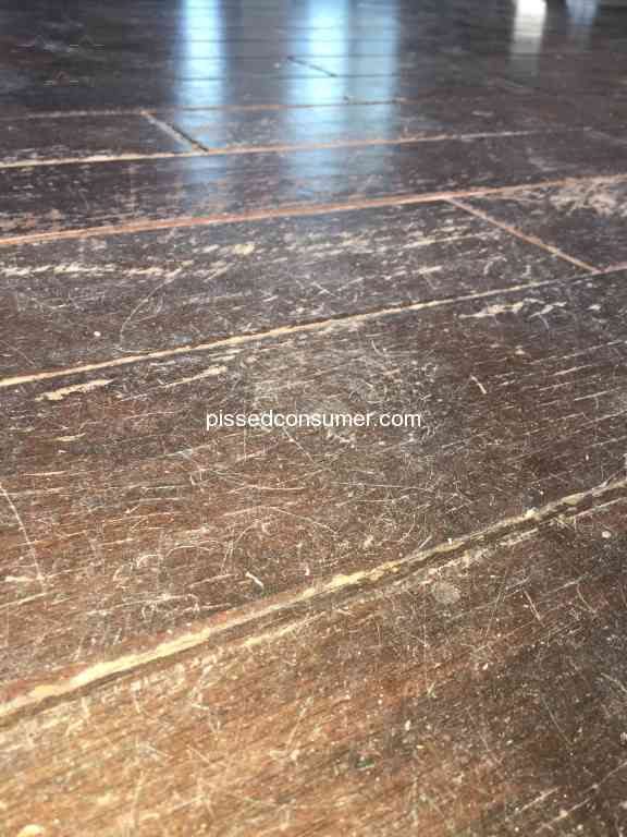 37 Shaw Floors Reviews And Complaints Pissed Consumer