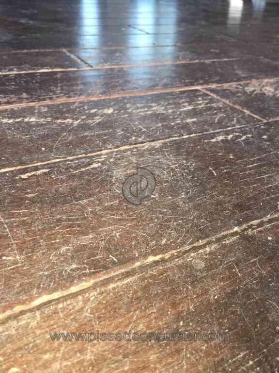 Shaw Floors Manufacturing Plant Carpet Vidalondon