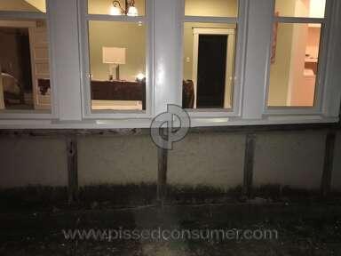 Window World Window Installation review 172180