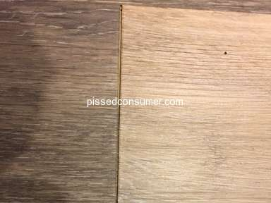 Shaw Floors Flooring and Tiling review 306608