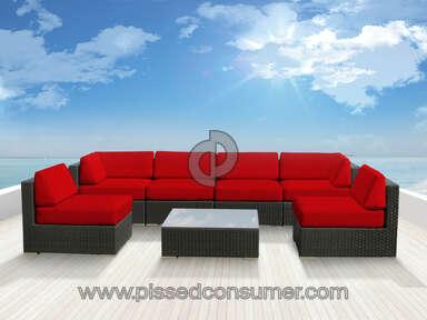 Belizo Furniture Furniture and Decor review 112145