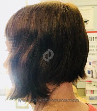 Smartstyle Bob Haircut