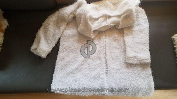 Lbduk Sweater