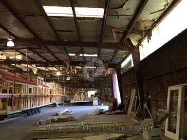 Lil Lodges House Construction review 164072