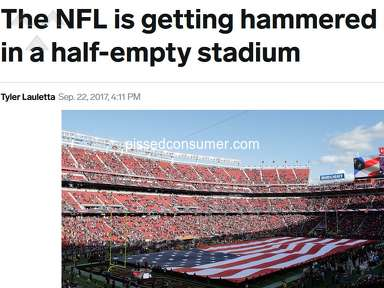 NFL Sport review 364398