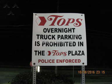 Tops Friendly Markets Food Stores review 162478