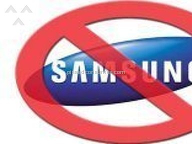 Samsung Electronics - *** Samsung