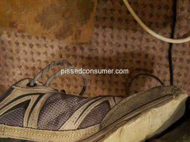 New Balance Mw659 Sneakers review 310770