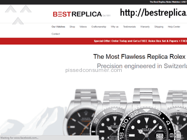 Bestreplica Luxury / Jewelry review 94137