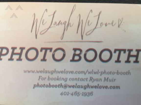 Overnight Prints Business Cards Printing Service