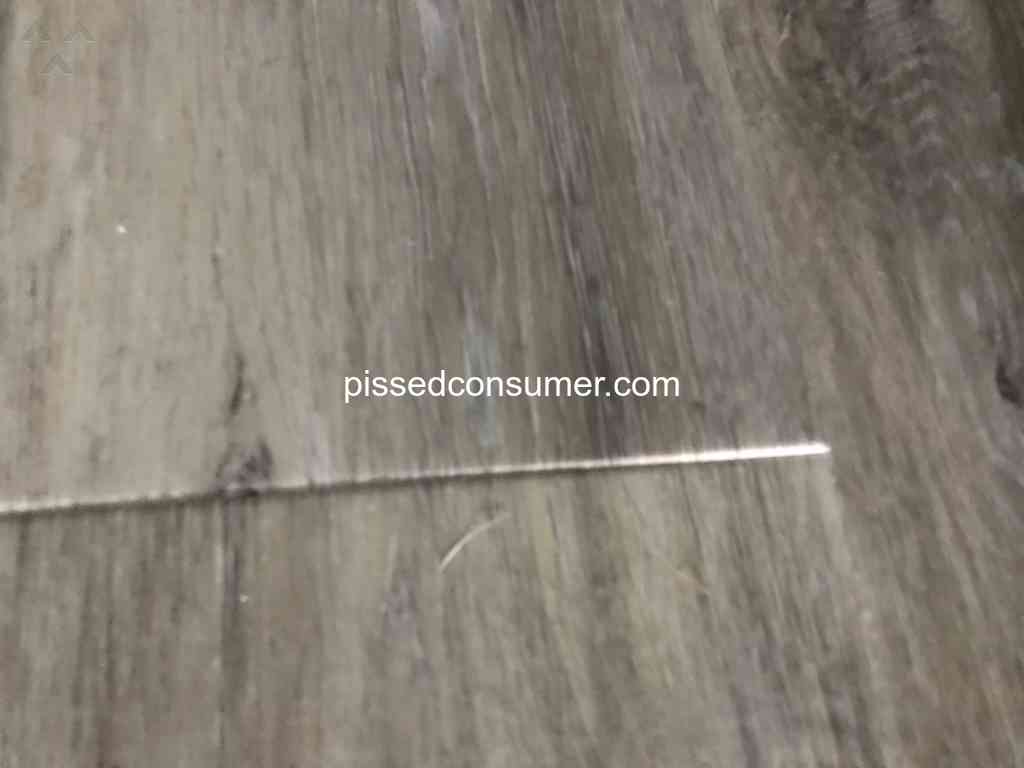 94 Rite Rug Reviews And Complaints