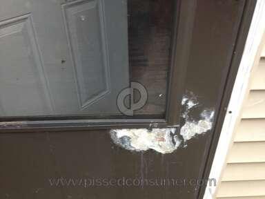 Larson Doors Door review 22409