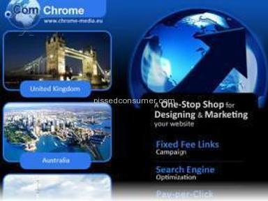 Social Networking LTD Advertising review 5015