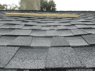 Power Home Remodeling Group Roof Installation review 157256