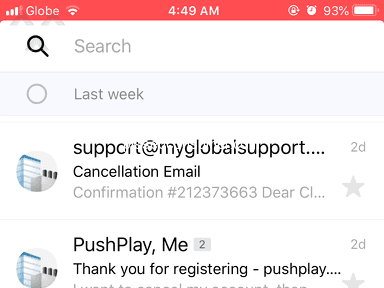 Pushplay Entertainment review 339046