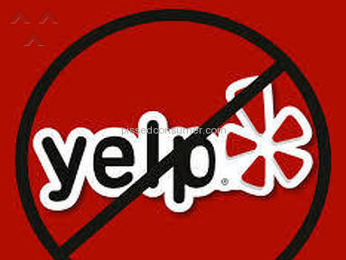 Yelp - Yep Removed my Review twice about bad school