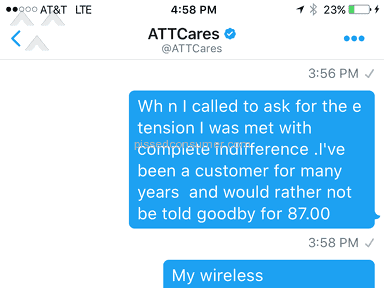 ATT Internet Plan review 226204