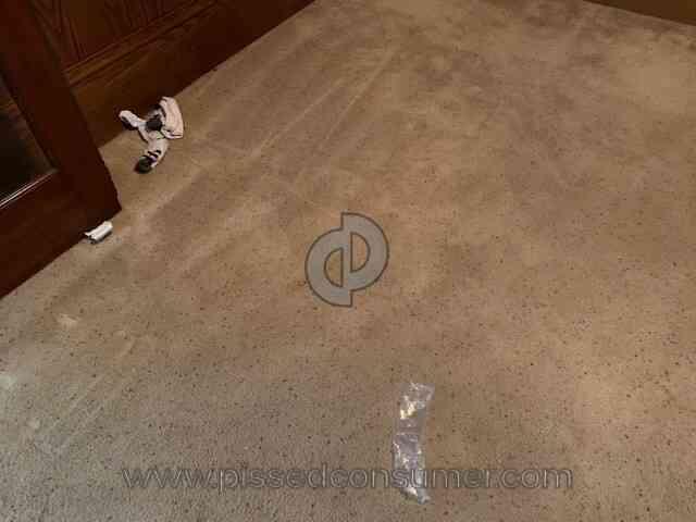 Pissed Consumer