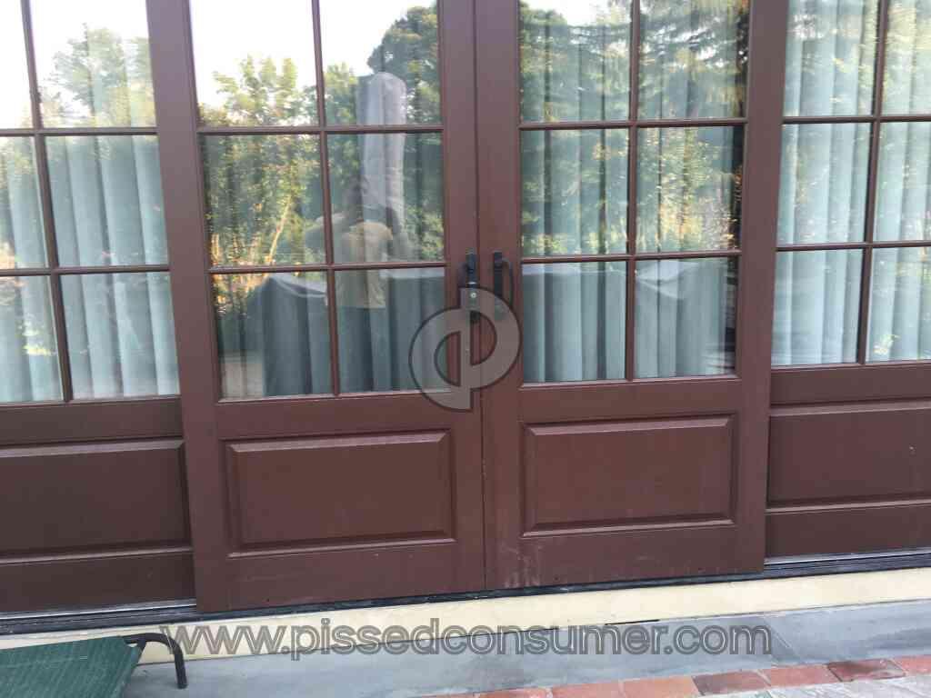 Norwood Windows And Doors - Window Warranty Review from Wayne ...