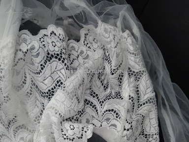 Rosewe Dress review 148412