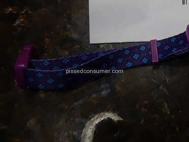 Pridebites Pet Collar review 225600