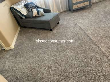 Empire Today Flooring review 751679