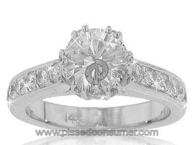 MA Jewelry Designs Luxury / Jewelry review 4919