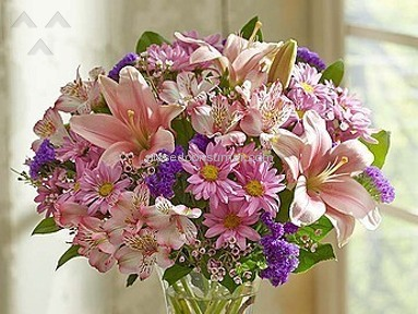 1800flowers Same Day Delivery Service review 163510