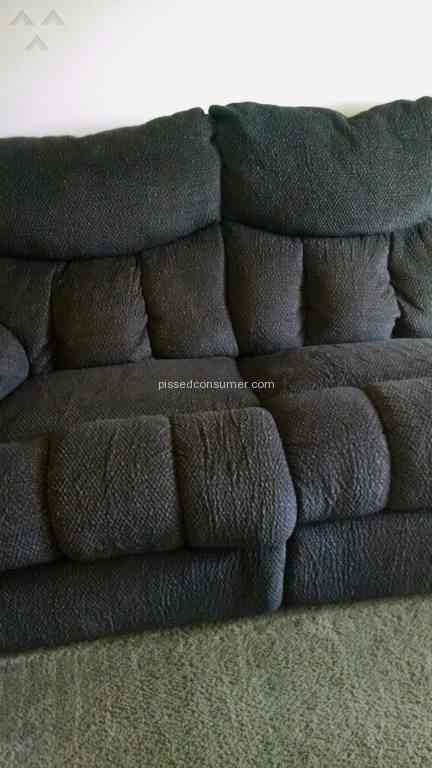 Southern Motion Furniture Lay Flat Fabric Sofa Review Jun