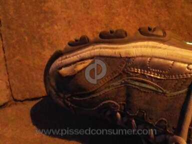 Skechers Sneakers review 127657