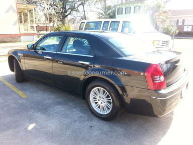 Us Auto Sales Dealers review 67111