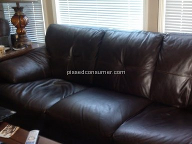 Nebraska Furniture Mart Furniture and Decor review 10173