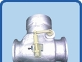 Norflow Controls : Manufacturers and exporters of industrial valves