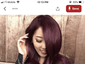 Hair Cuttery - Complaint