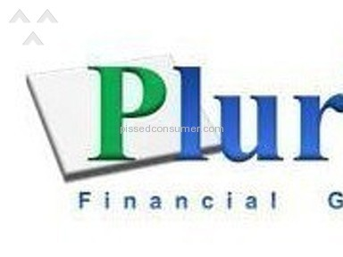 Pluris Financial Group Financial Services review 2590