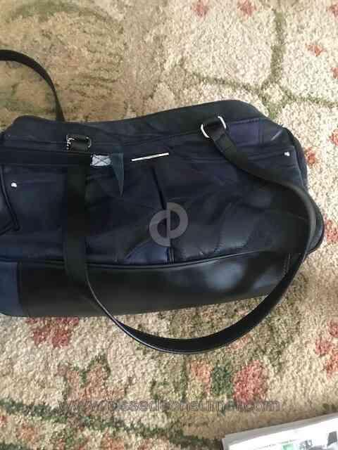 6 Jaclyn Smith Handbag Reviews And
