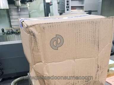 Rockauto Shipping Service review 311538